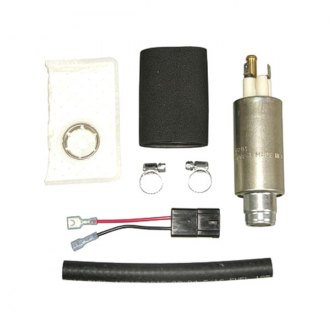 Replace® - Fuel Pump