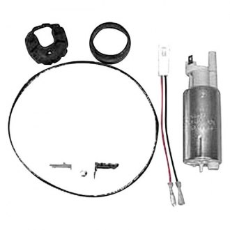 2000 ford contour replacement fuel system parts - carid.com 2000 ford contour fuel filter location 2000 jeep wrangler fuel filter location #11