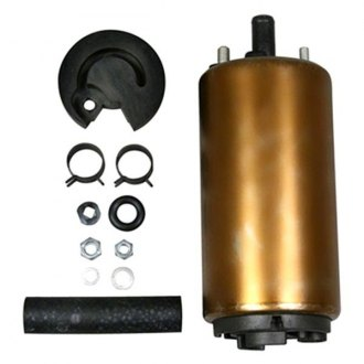 Replace® - Electric Fuel Pump
