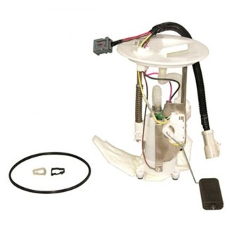 2004 lincoln aviator replacement fuel pumps components. Black Bedroom Furniture Sets. Home Design Ideas