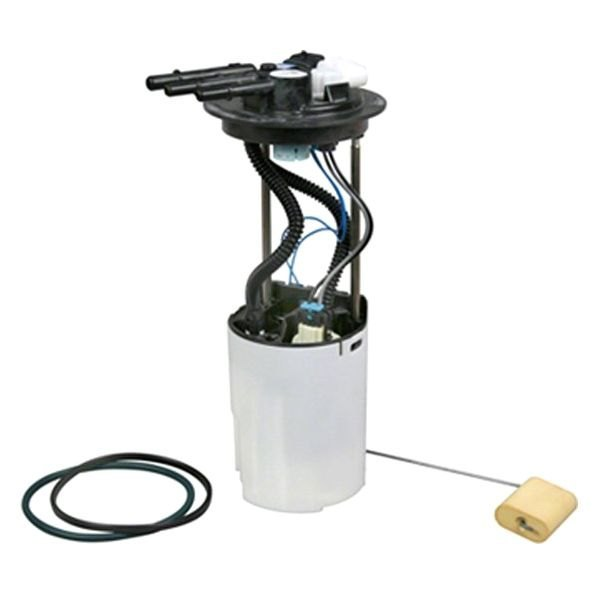replace chevy colorado 2004 2005 fuel pump module assembly. Black Bedroom Furniture Sets. Home Design Ideas