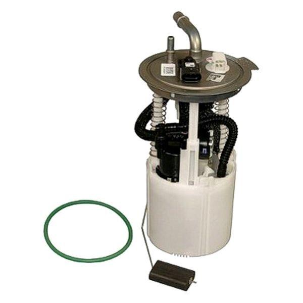 service manual change water pump 2005 gmc envoy 2002. Black Bedroom Furniture Sets. Home Design Ideas