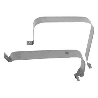 Replace® - Fuel Tank Straps