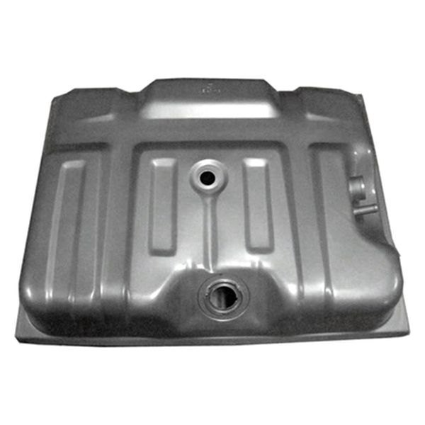 Replacement Ford Gas Tanks : Replace ford f fuel tank