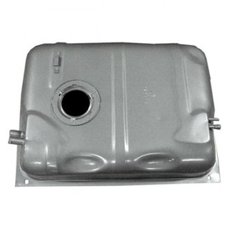 Replace® - Fuel Tank