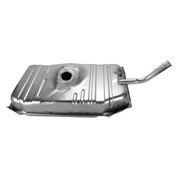 1978 Chevy Fuel Tank
