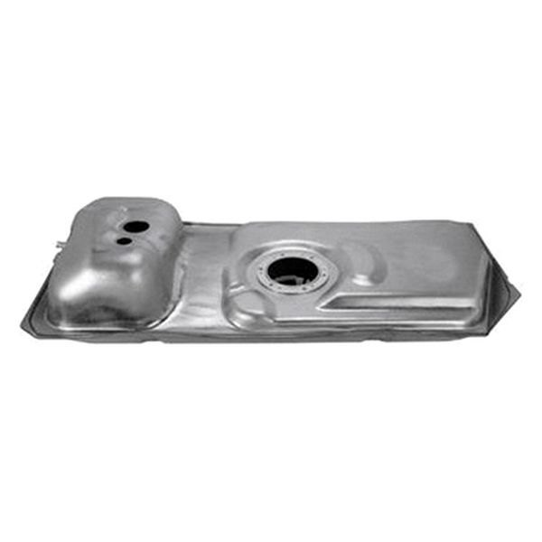 Replacement Ford Gas Tanks : Replace ford mustang fuel tank