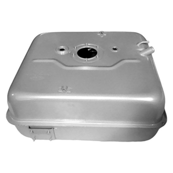 Replacement Ford Gas Tanks : Replace ford e series fuel tank