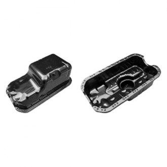 Oil Pans Saab >> 2000 Honda Civic Oil Pans   Drain Plugs, Gaskets – CARiD.com