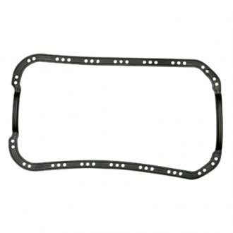 Replace® - Engine Oil Pan Gasket