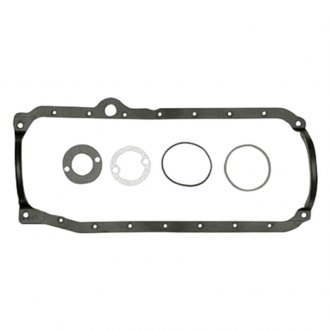 Replace® - Oil Pan Gasket