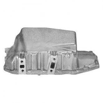 Oil Pans Saab >> 2007 Honda CR-V Oil Pans | Drain Plugs, Gaskets – CARiD.com