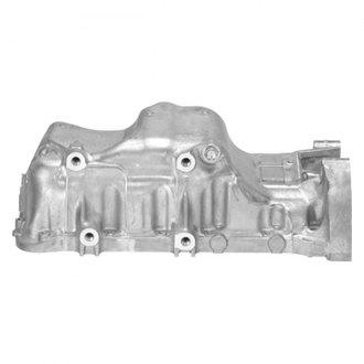 2013 Honda Civic Oil Pans Drain Plugs Gaskets