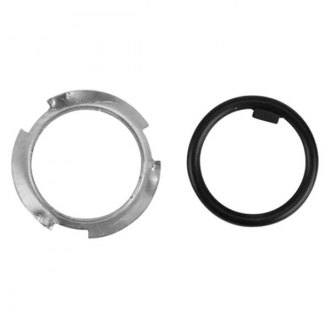 Replace® - Fuel Tank Lock Ring