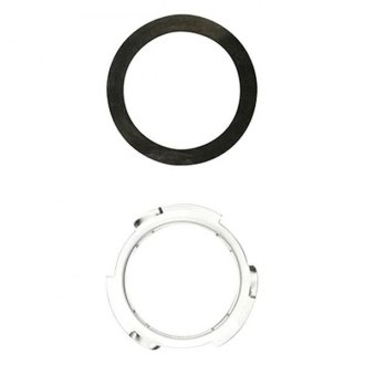 Replace® - Crash Parts Fuel Tank Lock Ring