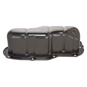 Replace® - Engine Oil Pan