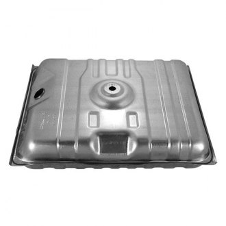 replace� - fuel tank