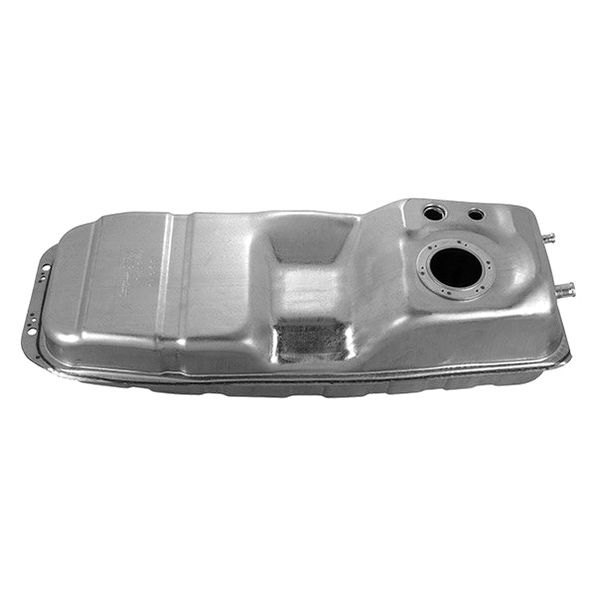 Replacement Ford Gas Tanks : Replace ford explorer fuel tank