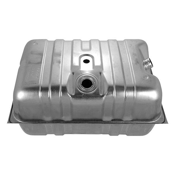 Replacement Ford Gas Tanks : Ford bronco gas tank replacement