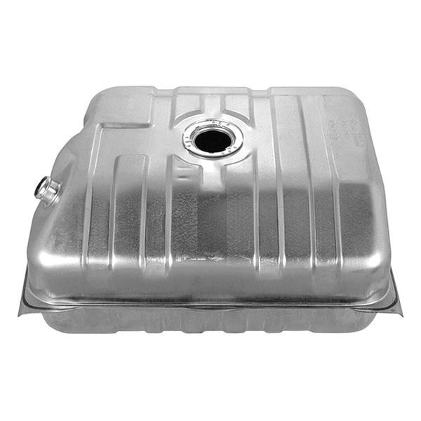 Replace chevy tahoe 1998 1999 fuel tank for 1998 chevy tahoe interior parts