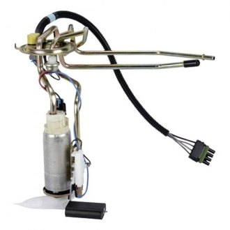 Replace® - Fuel Pump Hanger Assembly