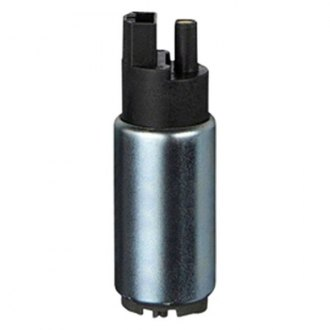 Replace® - In-Tank Electric Fuel Pump