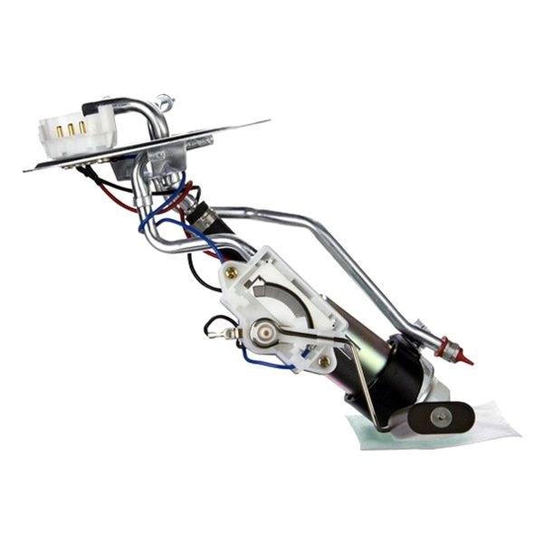 mercedes 190e repair manual free download