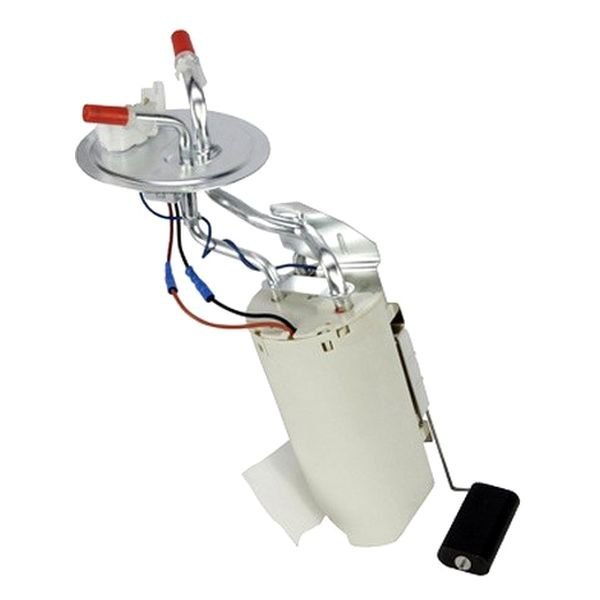 98 f150 fuel pump  98  free engine image for user manual