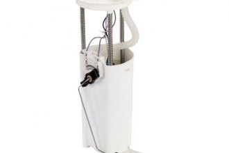 Replace® - Fuel Pump Module Assembly