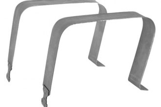 Replace® - Fuel Tank Strap