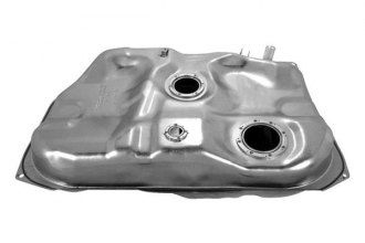 Replace® TNKTO19B - Fuel Tank