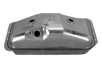 Replace® TNKTO9A - Fuel Tank