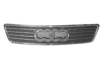 Replace® AU1200108 - Grille