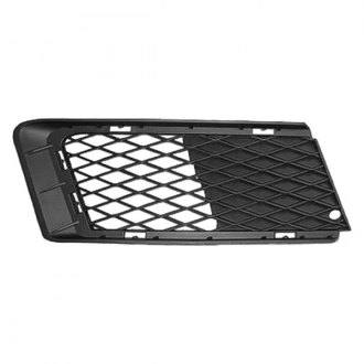 Replace® - Front Outer Bumper Grille