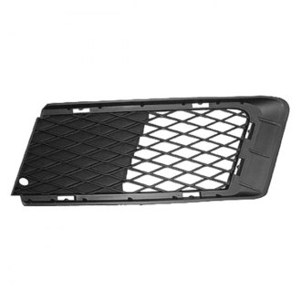 Replace® - Outer Bumper Grille