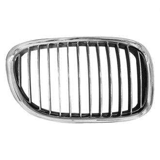 Replace® - Grille