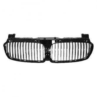 Replace® - Grille Shell