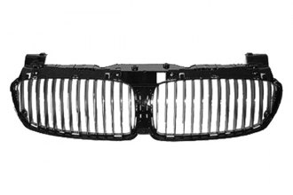 Replace® - Grille Surround