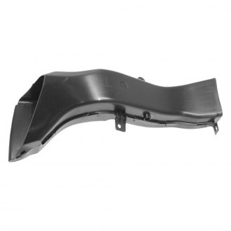 Replace® - Bumper Air Intakes