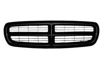 Replace® CH1200200 - Grille (Black)