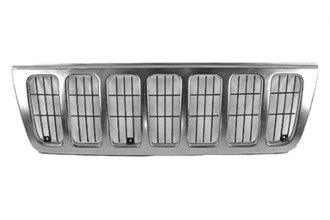 Replace® CH1200234 - Grille