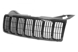 Replace® CH1200306 - Grille