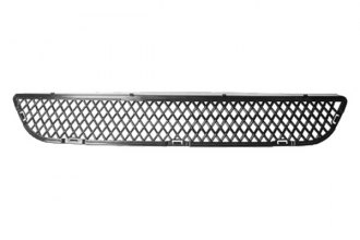 Replace® - Grille, Lower Panel