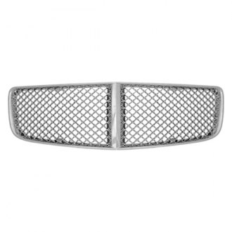Replace® - Pro EFX™ Mesh Grille