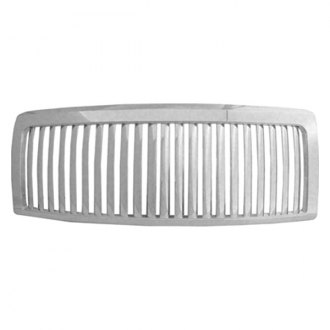 Replace® - Pro EFX™ Billet Grille
