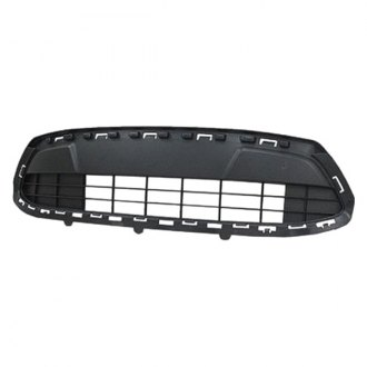 Replace® - Front Center Grille Insert