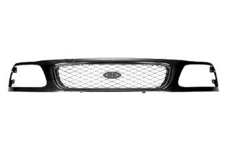 Replace® FO1200328 - Grille