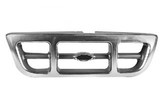 Replace® FO1200341V - Grille