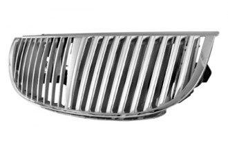 Replace® FO1200348 - Grille