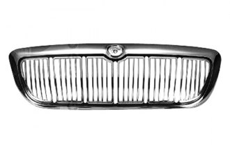 Replace® FO1200353V - Grille